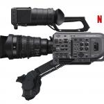 Sony FX9 Kullanım Kılavuzu ( User Manual )